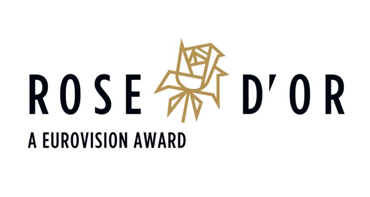 """ROSE D´OR – Nominierung für """"Meine schönsten Jahre"""""""
