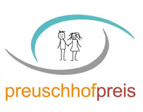Preuschhof Preis 2017